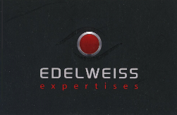 carte edelweiss 2